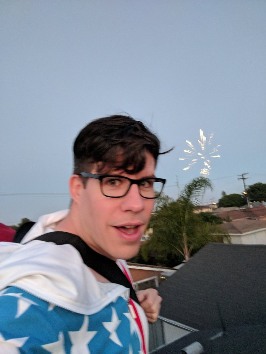 Lawrence Sonntag On Twitter Climbed Up On My Roof With A Backpack Full Of Light Beer To Celebrate America There S Rolling Explosions And Car Alarms In The Distance Fukkknmurrica Https T Co Qvdrtannk2 Find and read more books you'll love, and keep track of the books you want to read. lawrence sonntag on twitter climbed