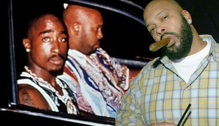 Suge Knight's Son Legend Knight Kicked Out Of Court After Trying To Sneak Some Time With His Father