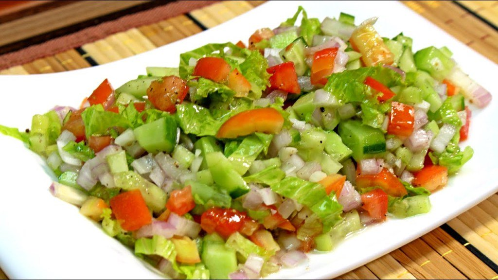 Weight Loss Salad Recipe For Dinner 2018 Healthy Dinner Recipes For Weight Loss https://t.co/A3JjPJQWLQ https://t.co/pAibHkdfML