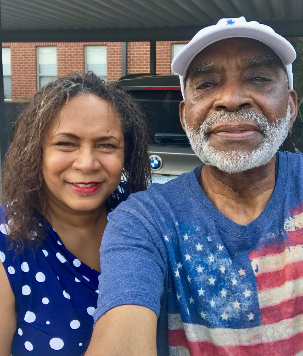 """RT @memphis_sirchas: """"Happy 4th of July"""" - the real happiness is being alive to enjoy i https://t.co/zRuz9d7Y6V"""