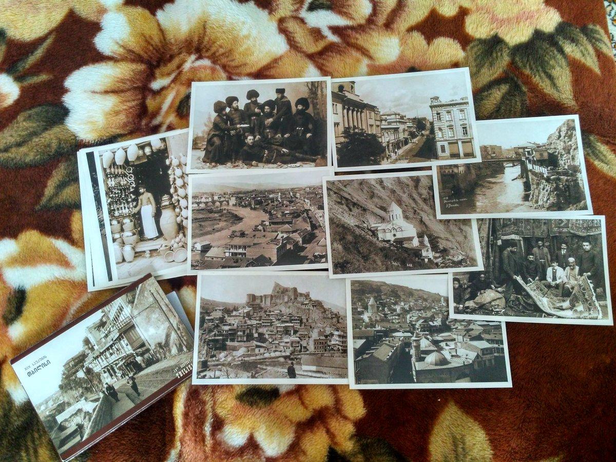 Цветами ссср, продаю набор открыток
