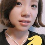 大江香織のツイッター