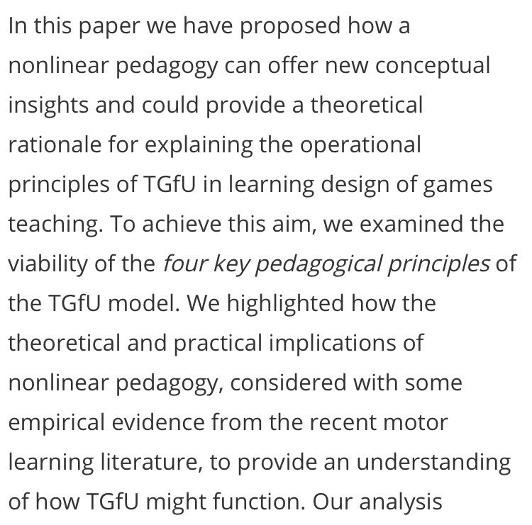book Game Theory: A Critical