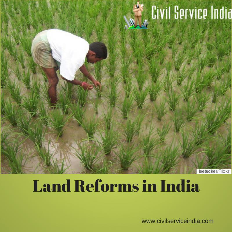 Civil Service India on Twitter: