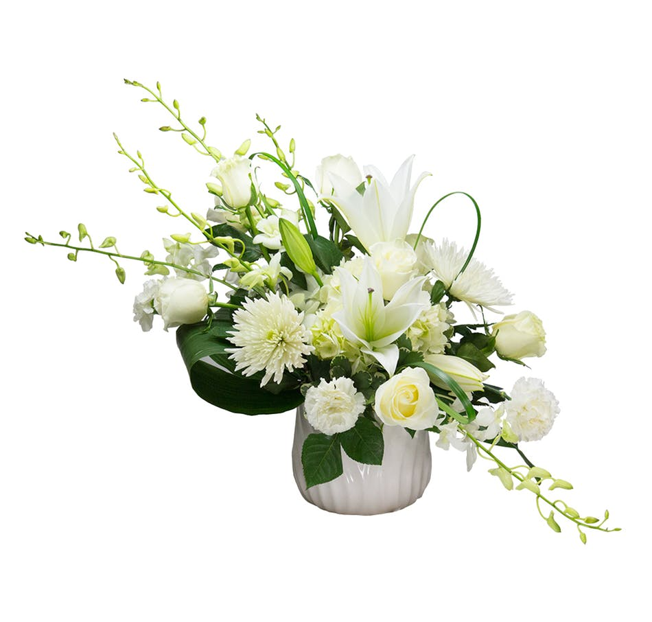 Funeralflowers hashtag on twitter a loving tribute for the funeral or memorial service sympathyflowers funeralflowers radebaughflorist httpowkfow30knfnj picittergxuenpmgcv izmirmasajfo