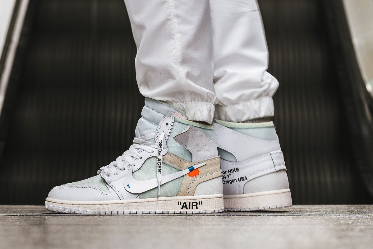 89d8f059943228 take a look at the best air jordans of 2018 so far