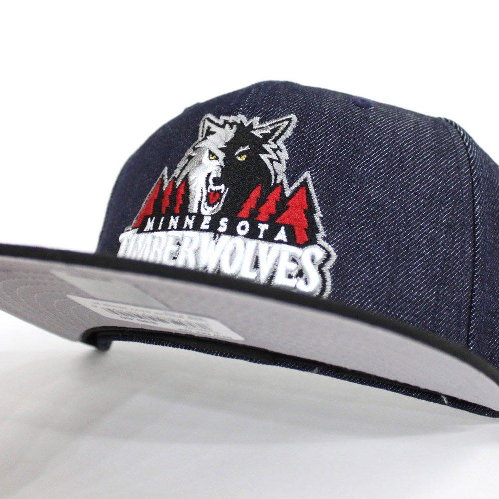 266f7536bb1 ... http   www.ecapcity.com minnesota-timberwolves-new-era-59fifty-fitted- hat-foamposite-one-denim-gray-under-brim.html …