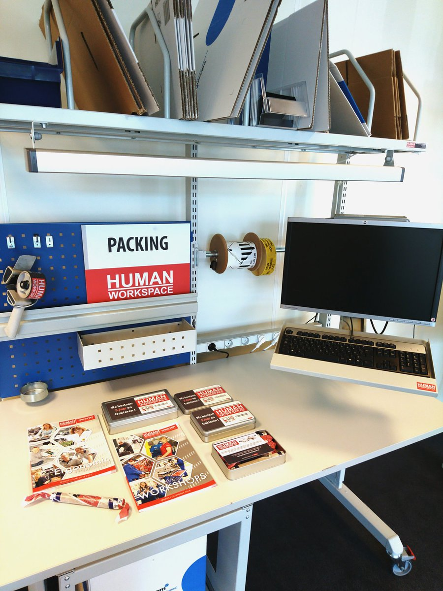 HumanWorkspace1 photo