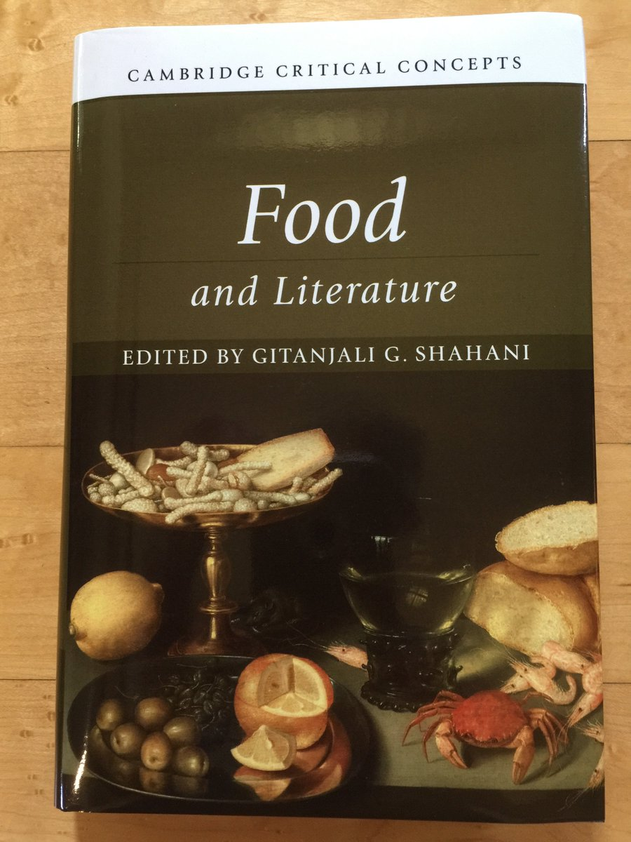 literature in food service The role of the nurse in food service: a literature review and recommendations article literature review in international journal of nursing practice 3(2):73-8 july 1997 with 120 reads.