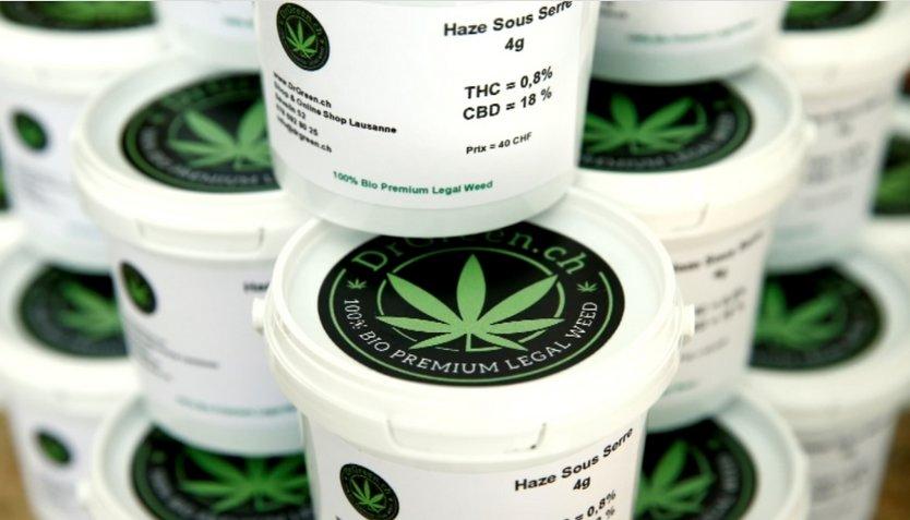 Курить в швейцарии марихуана можно марихуана как лечение эпилепсии