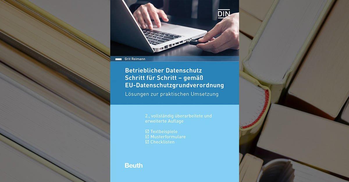 Beuth Verlag (@BeuthVerlag) | Twitter