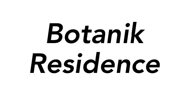 Image result for https://botanikresidencecondo.com.sg