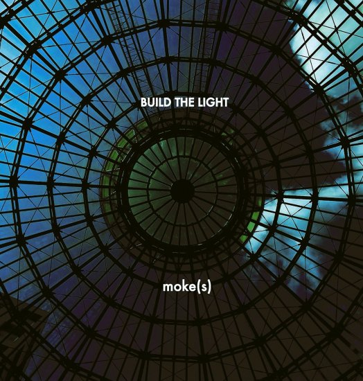 BUILD THE LIGHTに関する画像9