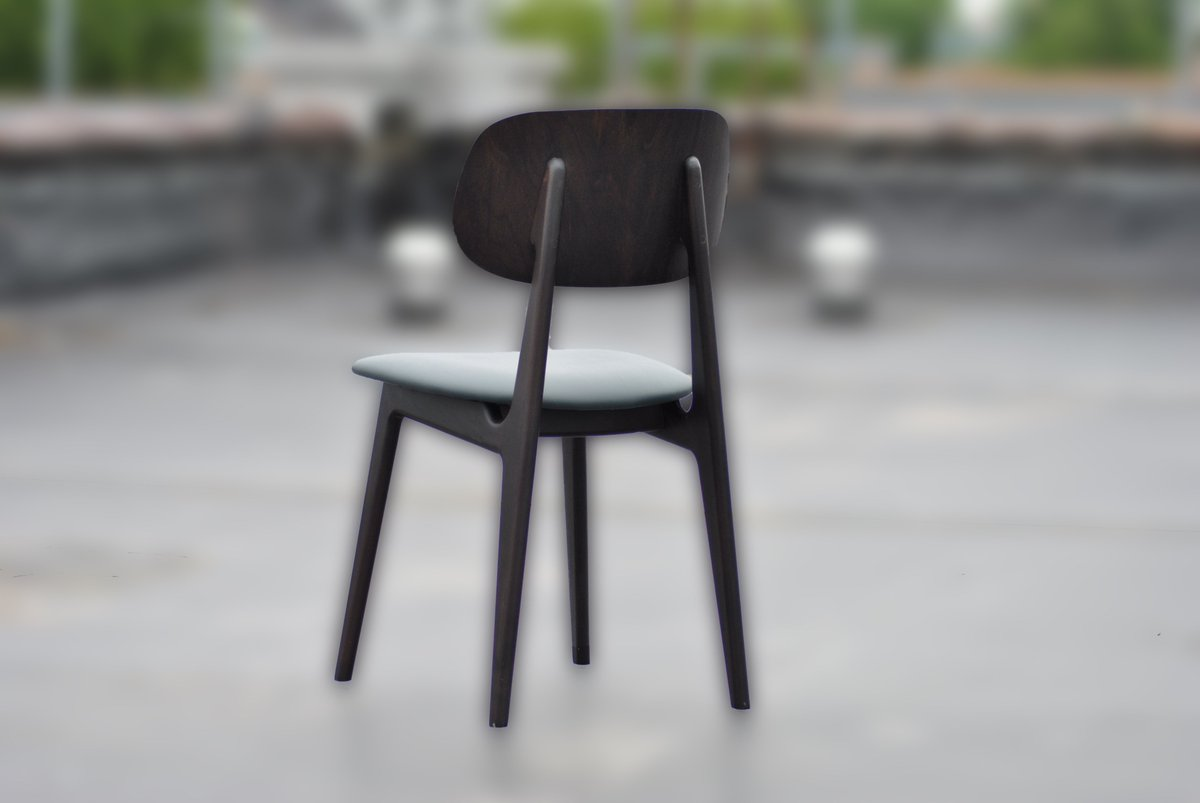 ccf98c0629fd46 See more at http   www.tevahome.com product margaret-dining-chair-tevahome  …  tevahome  tevahomechairs  diningchairs  woodenfurniture  woodfurniture  ...