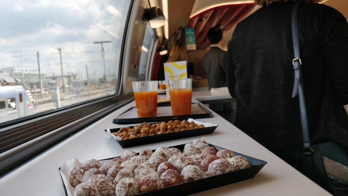 Loukian Jacquet On Twitter Fin De La Visite Merci Rame Est Visitable Cette Aprs Midi Partir 14h En Gare Rennes Voie 10