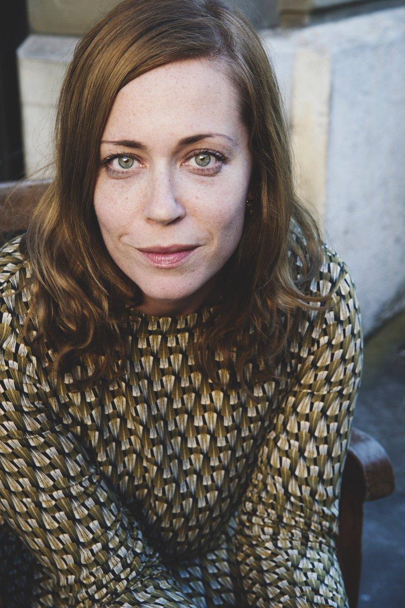 Sandra Steier Nude Photos 60