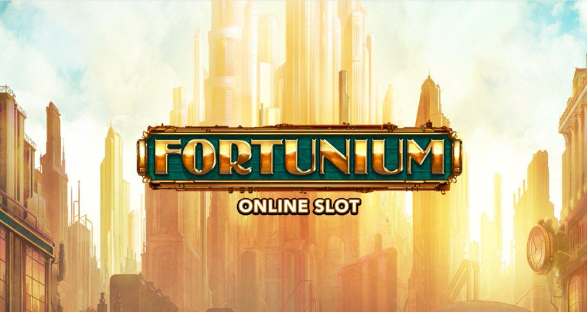 online microgaming casinos