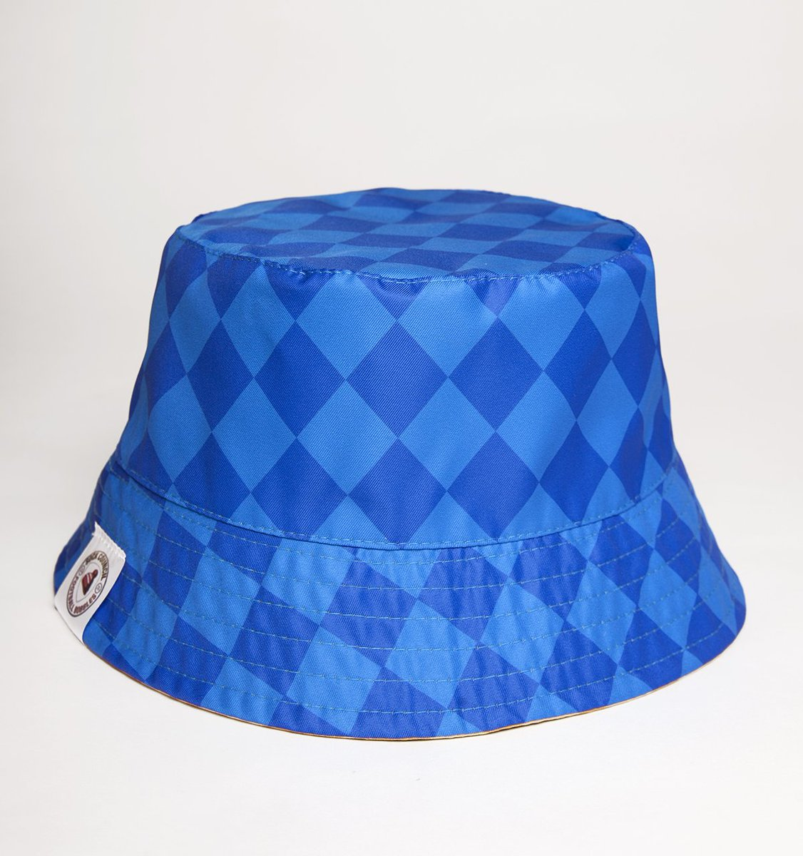 Football Bobbles On Twitter We Also Have This Very Subtle Blue And Yellow Reversible Everton Bucket Hat Celebrating Kits Of When Exactly What Should We Call It Https T Co Xrg88mskdl Https T Co F0ygykop33
