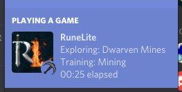 RuneLite net on Twitter: