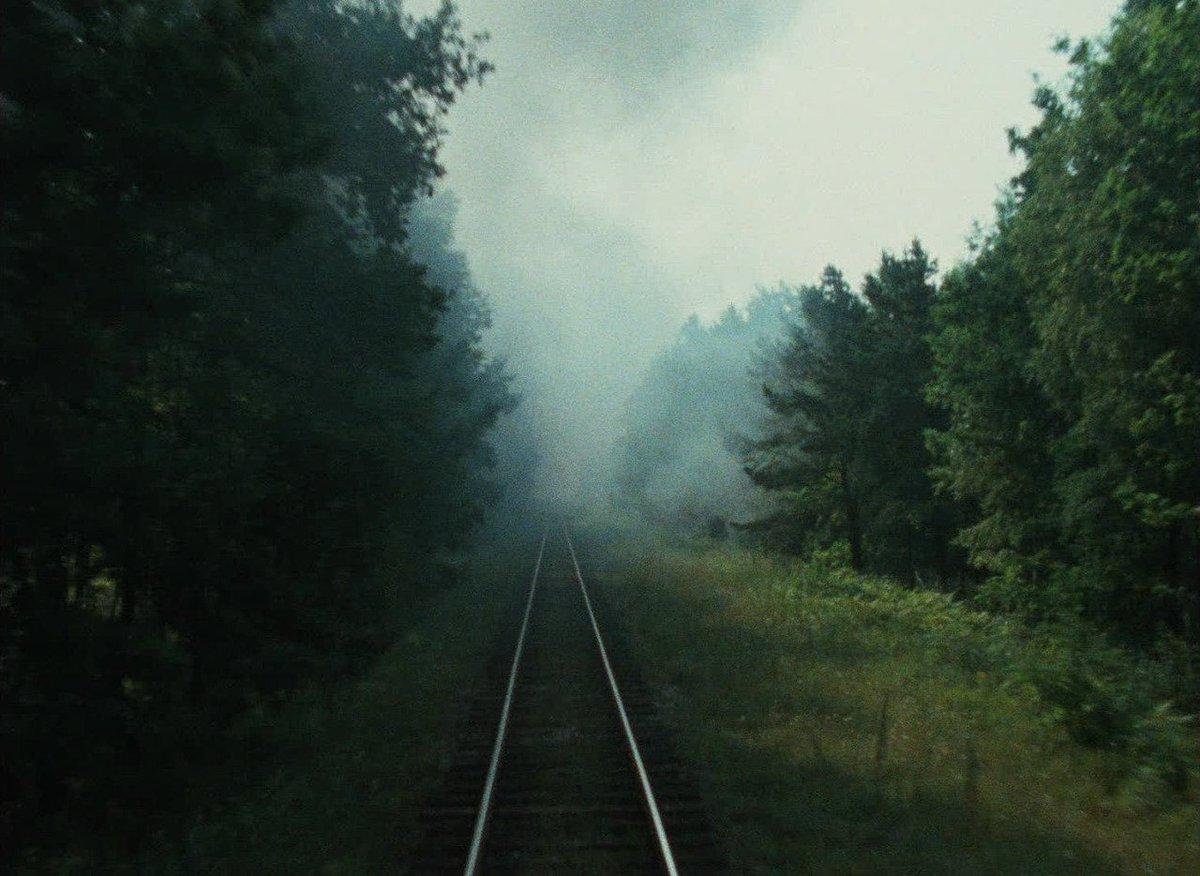 "Film Comment Magazine on Twitter: ""R.I.P. Claude Lanzmann. Listen ..."
