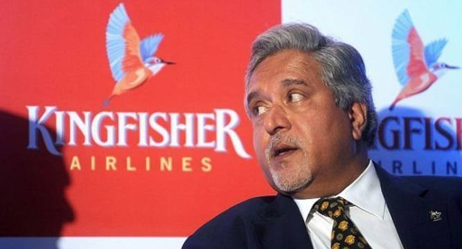 UK Court orders seizure of Vijay Mallya's UK Assets, UK Court rules in favour of Indian banks  @TheVijayMallya