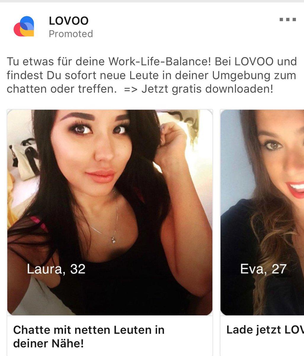 Chat neue leute kennenlernen freunde in umgebung [PUNIQRANDLINE-(au-dating-names.txt) 23