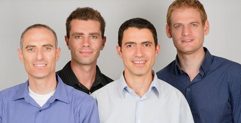 download Algorithms for Computational Biology: First International Conference, AlCoB