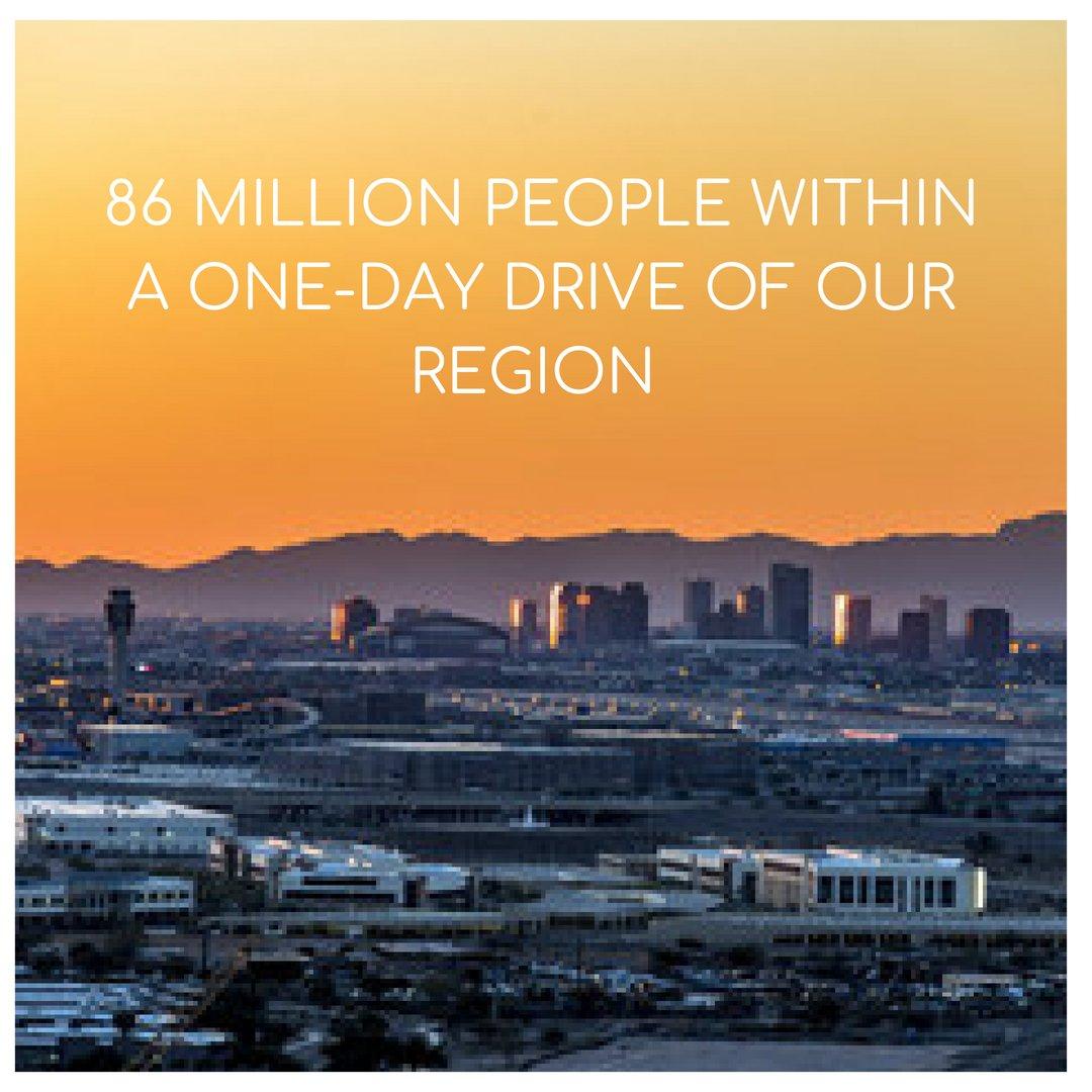 Arizona-Mexico Commission on Twitter:
