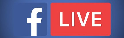 DONT MISS Jamie Claret speaking with Hayley Blaiberg on Facebook Live TONIGHT @ 8PM on starting your own business amzsup.co/2IVZ0Hv