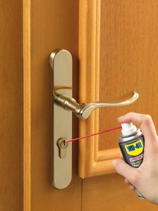 OriginalWD40_DE photo