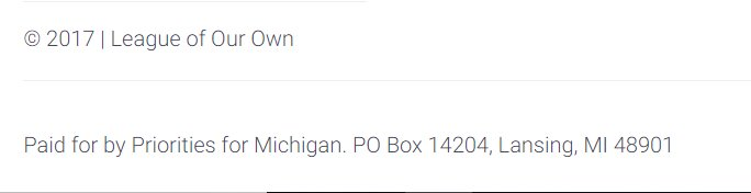 Robert Mccann On Twitter But A Google Search For The Po Box Shown