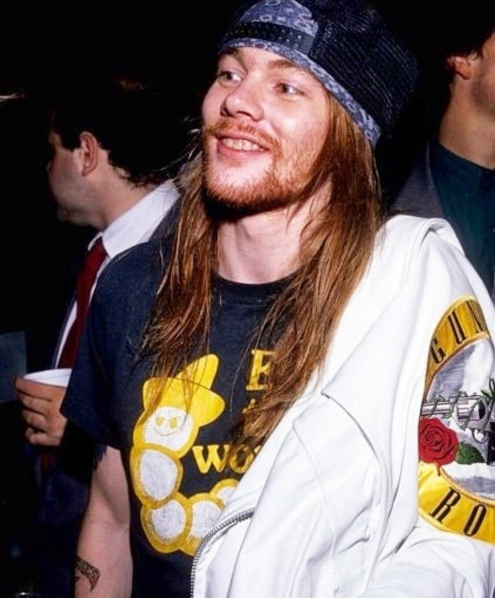 Axl rose goes crazy with his teeth in sweden nudes (74 photos), Boobs Celebrity pics