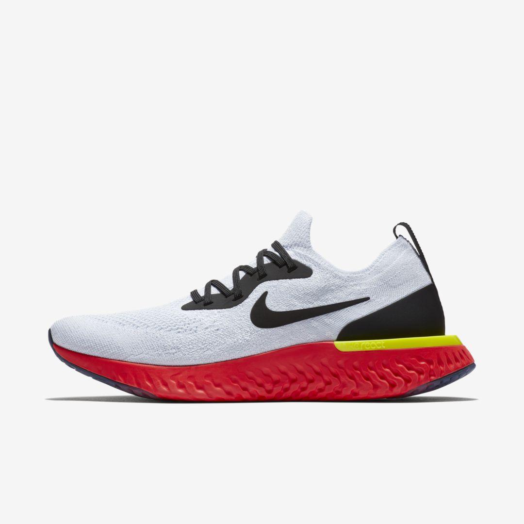 8c6e68c7024 ... available now Nike -  https   go.j23app.com 84o Finish Line -   https   go.j23app.com 84k Foot Locker -  https   go.j23app.com 84l Eastbay  ...