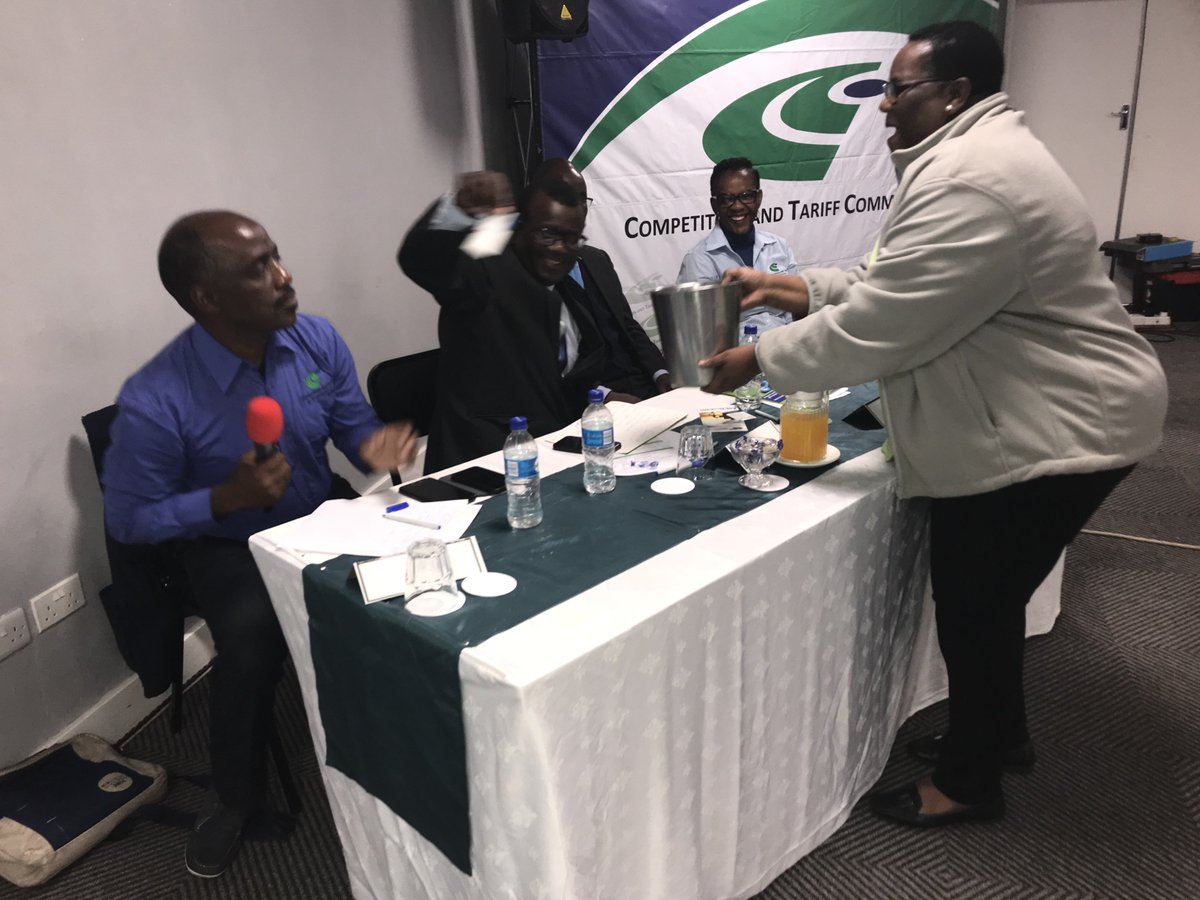 Ctc zimbabwe on twitter as lucky winners receive their business ctc zimbabwe on twitter as lucky winners receive their business card draw prizes reheart Image collections