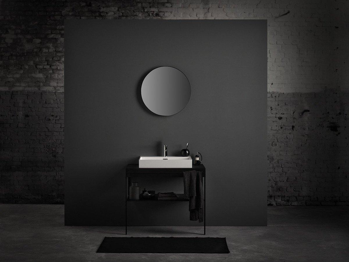 Nieuwe Badkamer Ontwerpen : Badkamer ontwerp programma
