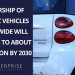 The International Energy Agency forecasts #growth of #electric #vehicles. Read more to find out how you can benefit from #investing in #technology: https://t.co/f9UHkRglvj