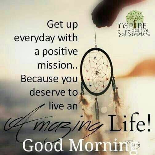"""MICHELLE SMITH On Twitter: """"Great Good Morning! Have A"""