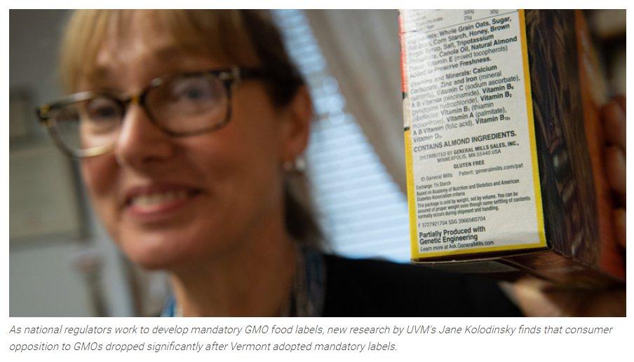 download Advances in Clinical Trial Biostatistics