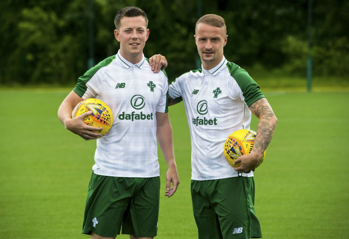on sale e288e d9865 Celtic Football Club on Twitter: