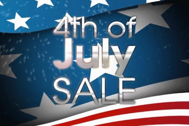 Storewide Sale on BBW DVDS and Downloads 60 percent off https://t.co/JFnoERJ8sT @sensationalvid https://t