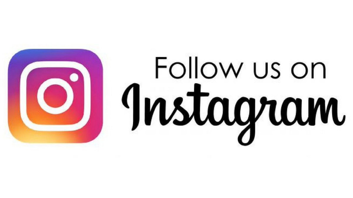 Risultati immagini per like us on instagram