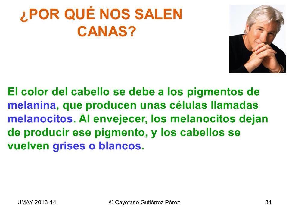 Hermosa Las Uñas Se Vuelve Gris Festooning - Ideas de Pintar de Uñas ...