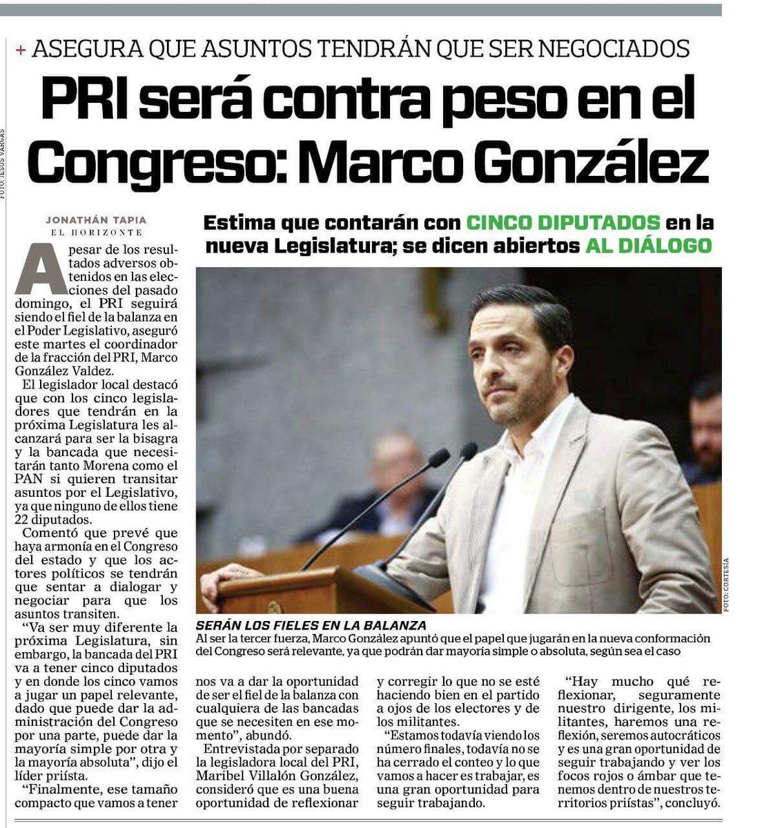 Marco González on Twitter: \