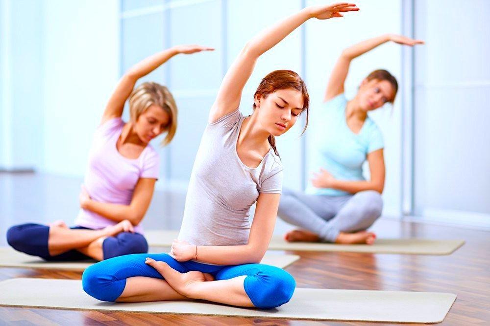 Психологический Тренинг На Похудение На Ютубе. Психологический тренинг для похудения в домашних условиях