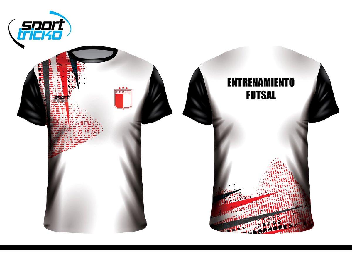 293cd48d8f140 Diseños personalizados. Con número y nombre. Todo incluido en el precio.   Handball  Fútbol  Futsal  Voley y muchos modelos más .pic.twitter.com QGPKhRh1Lp
