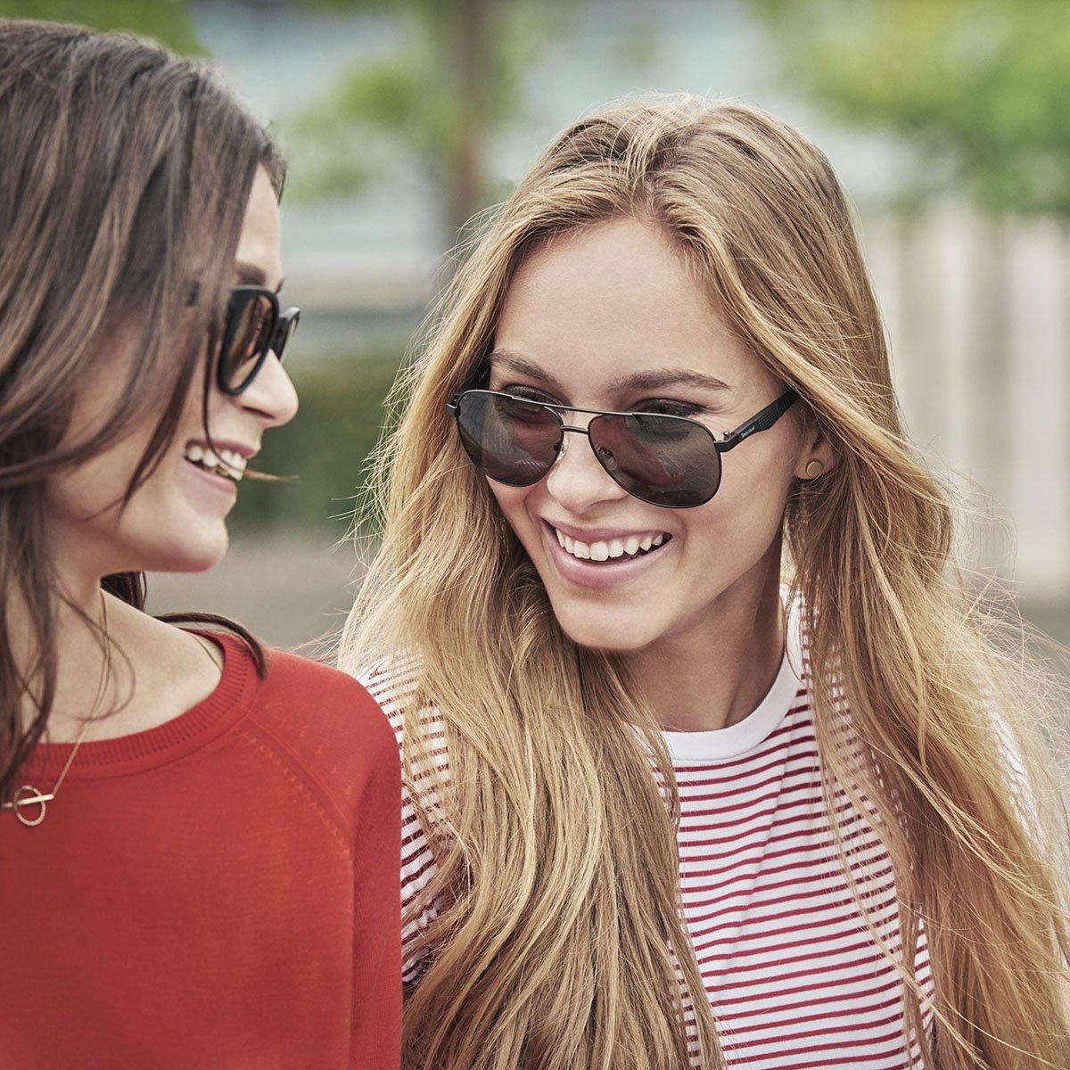 Summertime sunnies! ☀️😎  Shop sunglasses: https://t.co/Ec5vBi5nmX https://t.co/IqMJISAFEb
