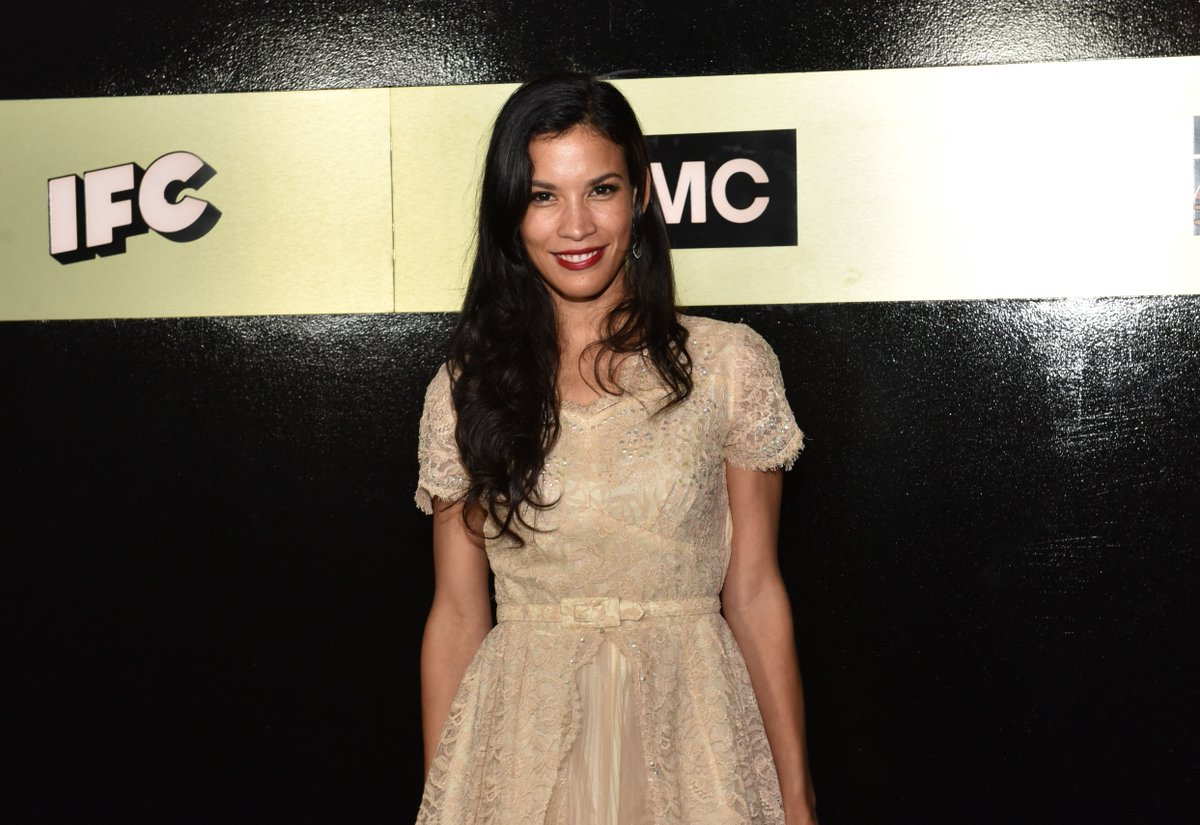 Twitter Danay Garcia nude (25 foto and video), Topless, Sideboobs, Selfie, panties 2006