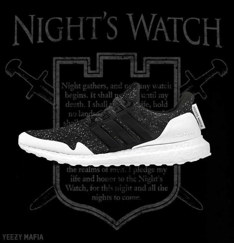SneakerAlert on Twitter: