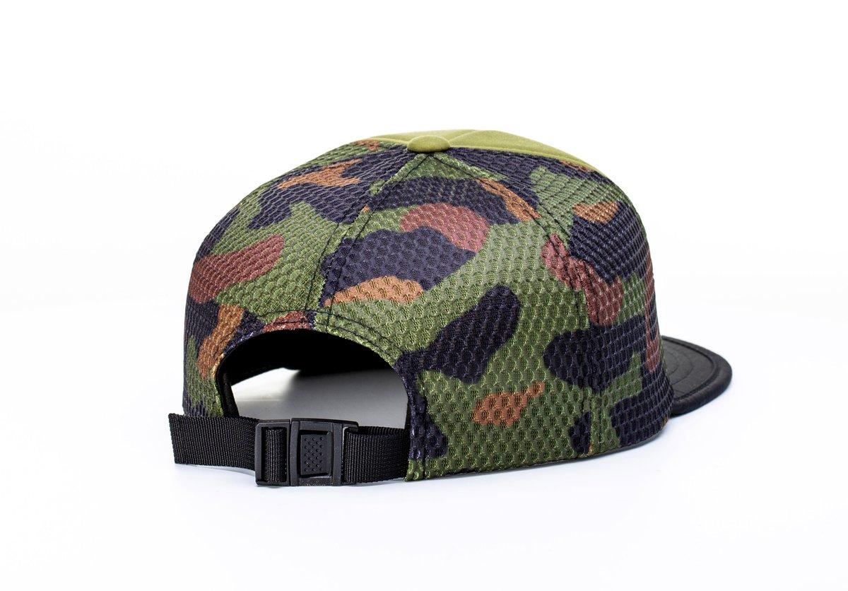 63f4790b9 Captuer Headwear on Twitter: