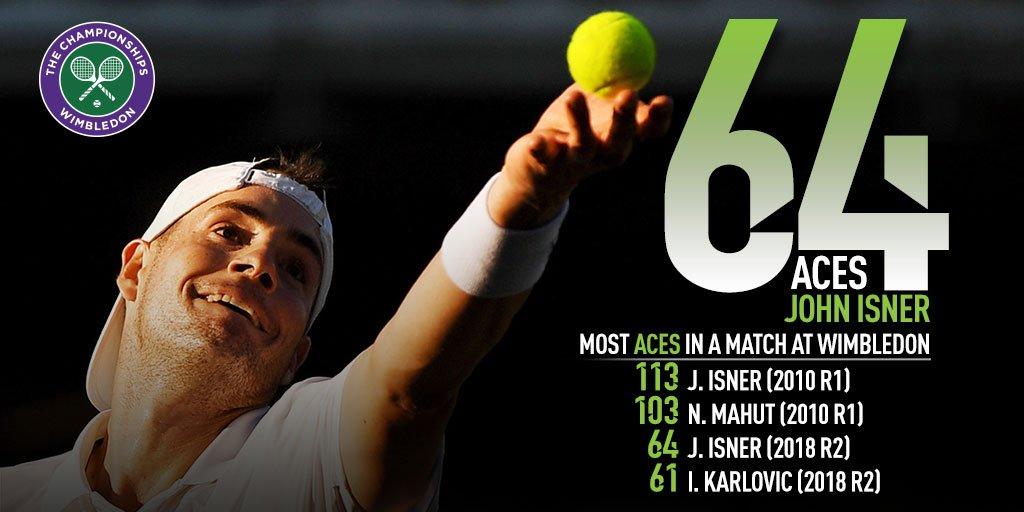 ����  #Wimbledon https://t.co/qKS4Wx43Au